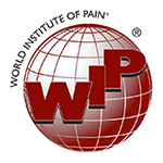 The World Institute of Pain (WIP)